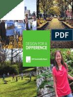 LPK_2013_SustainabilityReport