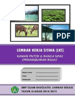 contoh cover LKS study wisata 2014/2015