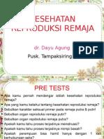 kesehatanreproduksiremajadr-140514025708-phpapp01