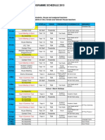 Assembly Programme 2015_updated.pdf