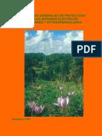 Lec-Criterios Proteccion Sistema 2005