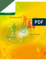 Catalogue Vilmorin ES 4L 2011 27Mo