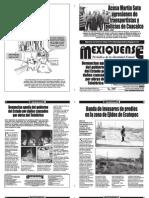 Diario El mexiquense 26 febrero 2015