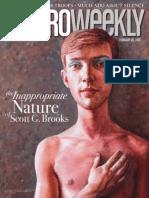 022615 Scott G Brooks Issue Small