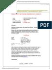 Aplikasi Semakan Penempatan Pegawai Perkhidmatan Pendidikan Siswazah (PPPS)