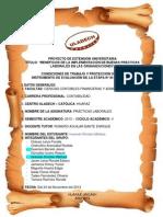 ULADECH-HUARAZ-CONTABILIDAD-PRACTICAS LABORALES-EJECUCION_MELISSA.pdf