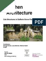 EarthenArchitecture e Book