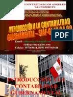INTRODUCCIÓN A LA CONTAB. GUBERNAMENTAL.ppt