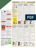Health Professional Profiles - SCT0215