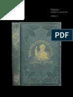 Bibliografia Livros Culinaria Antigos