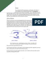 MIT16_50S12_lec22.pdf