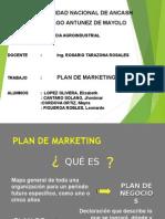 EL PLAN DE MARKETING_ expo.ppt