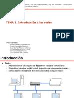Tema 1- Introduccion (1)