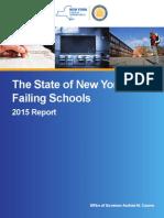 NYSFailingSchoolsReport.pdf