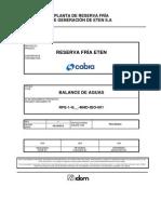 RFE-1-G__-MHD-IDO-001-REVI Balance de Aguas.pdf