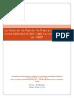 Perrotta Silvana - Tesis Final - Versión Corregida