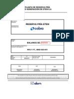 RFE-1-YT_-MHD-IDO-001-REVA Balance de Energia.pdf