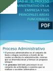 Proceso_administrativo.ppt