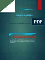 6 - Viscosidad1.pptx