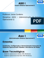 Aso 1 Windows Server 2008.pdf