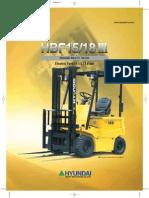 HBF15_18-III Brochure (en)