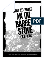 216476997 How to Build an Oil Barrel Stove