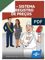 SRP.registro.preços.sebrAE
