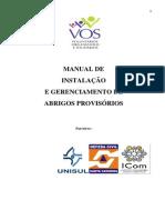 gestao_de_abrigos__manual_