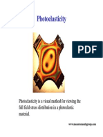 geometri-dan-konsentrasi-tegangan.pdf