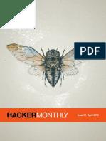 hackermonthly-issue023