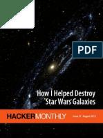 hackermonthly-issue027