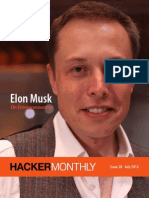 hackermonthly-issue026