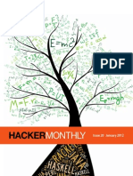 hackermonthly-issue020