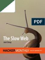 hackermonthly-issue028