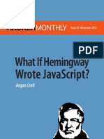 hackermonthly-issue030
