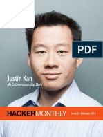 hackermonthly-issue033