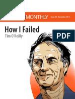 hackermonthly-issue043