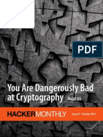 hackermonthly-issue041
