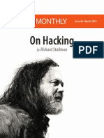 hackermonthly-issue046