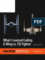 hackermonthly-issue048