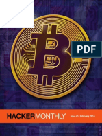 hackermonthly-issue045