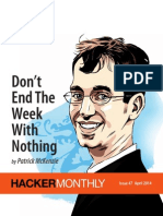 hackermonthly-issue047