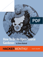 hackermonthly-issue050