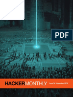 hackermonthly-issue054
