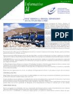 Empresa Estuquera Cayara exportó cal viva a Perú.pdf