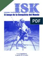 RISK Reglas 2000b