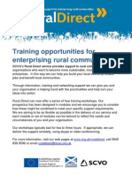 Rural-Direct-training-prospectus.pdf