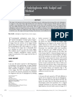 case-report-management-ankyloglossia-with-scalpel-electrosurgery.pdf