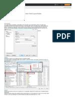 Instalar e Configurar o Flash Operator Panel 2 Para Elastix - Spiceworks