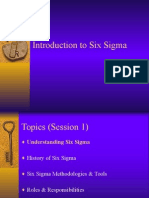 Six_Sigma_Intro_Jan_2005.ppt